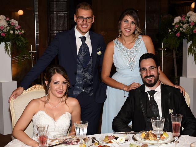 Il matrimonio di Pietro e Emanuela a Palermo, Palermo 33