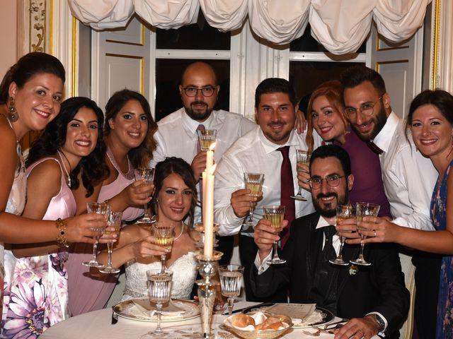 Il matrimonio di Pietro e Emanuela a Palermo, Palermo 34