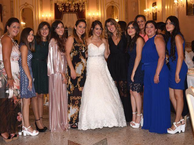 Il matrimonio di Pietro e Emanuela a Palermo, Palermo 35