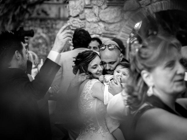 Il matrimonio di Debora e Gianluca a Gaeta, Latina 55