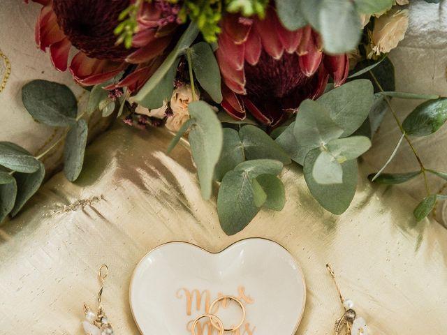 Il matrimonio di Fabio e Carlotta a Magnago, Milano 3