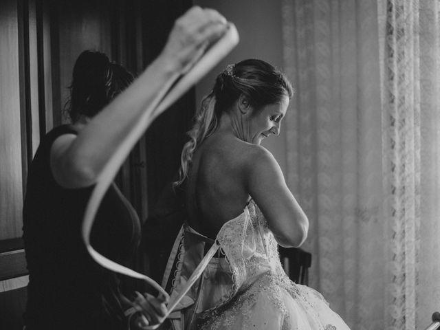 Il matrimonio di Tomaso e Daniela a Olbia, Sassari 21