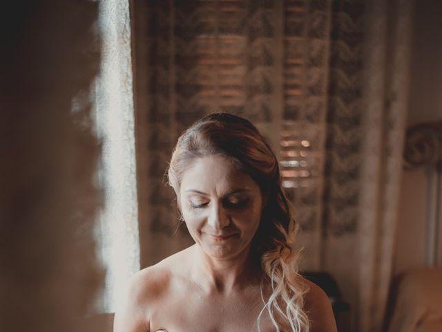 Il matrimonio di Tomaso e Daniela a Olbia, Sassari 36
