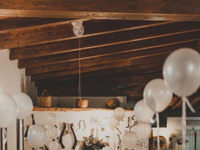 Il matrimonio di Tomaso e Daniela a Olbia, Sassari 122