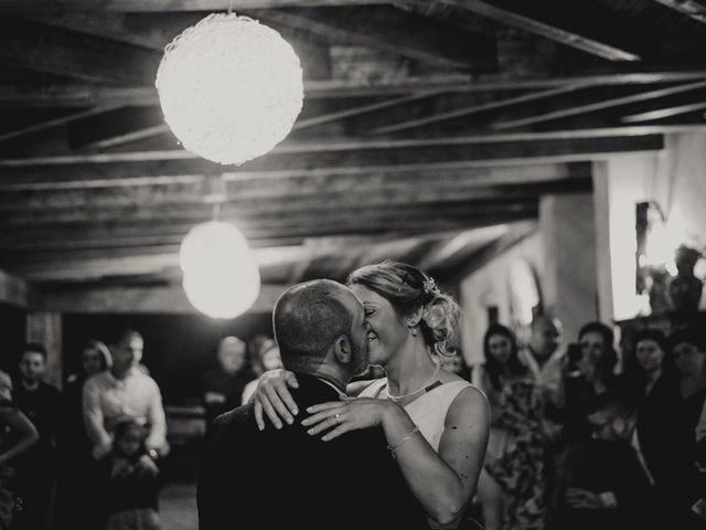 Il matrimonio di Tomaso e Daniela a Olbia, Sassari 141