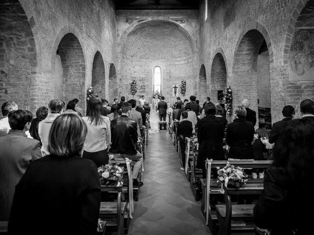 Il matrimonio di Nicoletta e Paolo a Cittadella, Padova 19