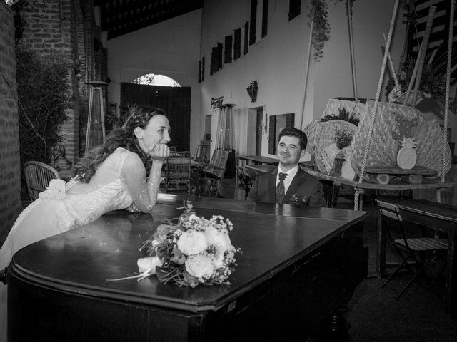 Il matrimonio di Nicoletta e Paolo a Cittadella, Padova 39