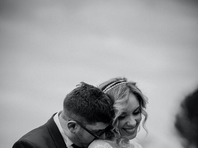 Il matrimonio di Mirko e Sara a Borgomanero, Novara 48