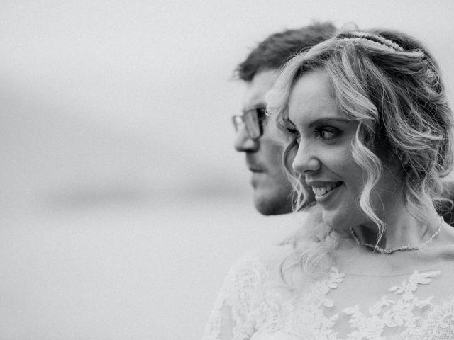 Il matrimonio di Mirko e Sara a Borgomanero, Novara 49
