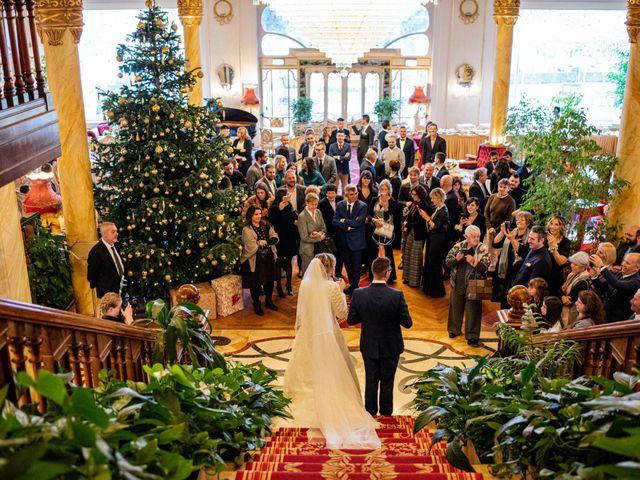 Il matrimonio di Mirko e Sara a Borgomanero, Novara 57