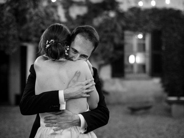 Il matrimonio di Mauro e Chiara a Cernusco sul Naviglio, Milano 59