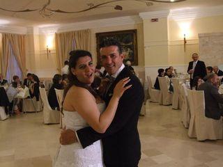 Le nozze di Lucia e Giovanni 2
