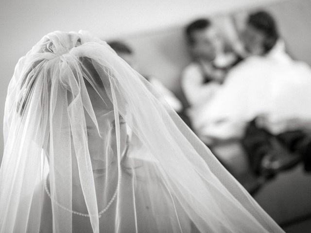 Il matrimonio di Ralf e Anna a Bergamo, Bergamo 9