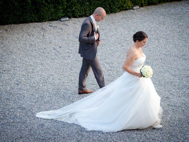 Il matrimonio di Ralf e Anna a Bergamo, Bergamo 22