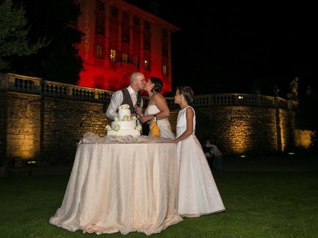 Il matrimonio di Ralf e Anna a Bergamo, Bergamo 24