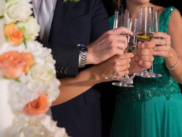 Il matrimonio di Antonio e Marlene a Scafati, Salerno 71