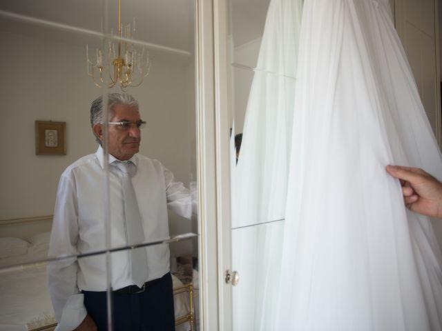 Il matrimonio di Antonio e Marlene a Scafati, Salerno 11