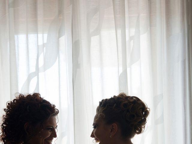 Il matrimonio di Antonio e Marlene a Scafati, Salerno 15