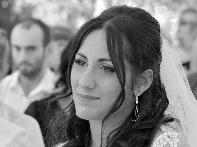 Il matrimonio di Gaetano e Antonella a Peschiera del Garda, Verona 12