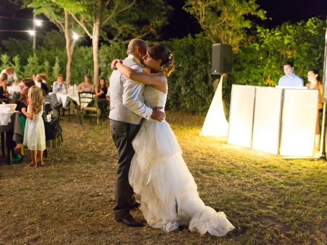 Il matrimonio di Christian e Elena a Ravenna, Ravenna 29