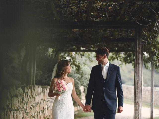 Il matrimonio di Flavio e Valentina a San Felice Circeo, Latina 18