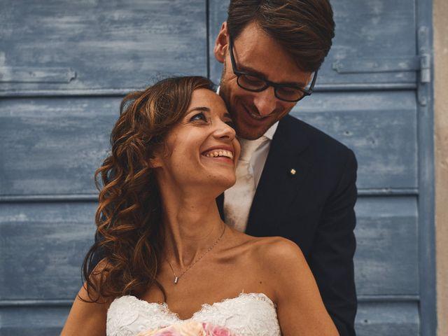 Il matrimonio di Flavio e Valentina a San Felice Circeo, Latina 19