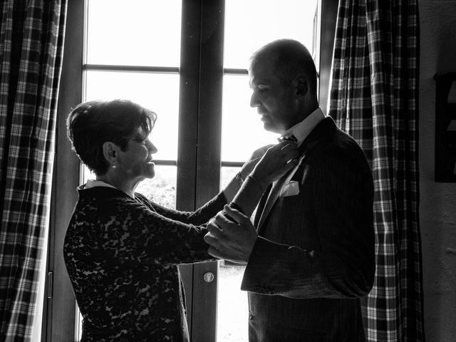 Il matrimonio di Luca e Alessia a Gorizia, Gorizia 6