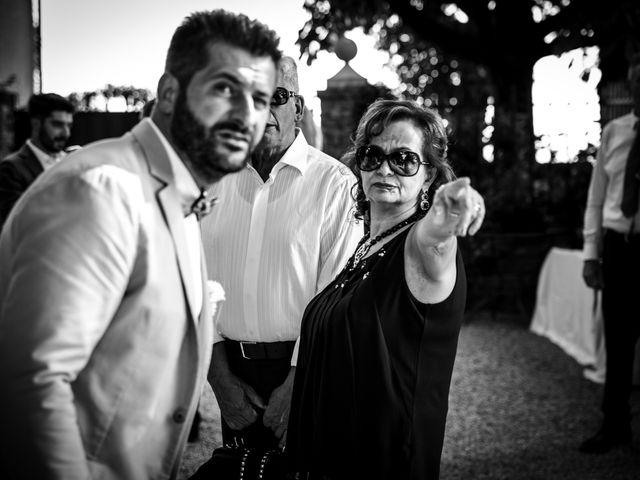 Il matrimonio di Luca e Alessia a Gorizia, Gorizia 14