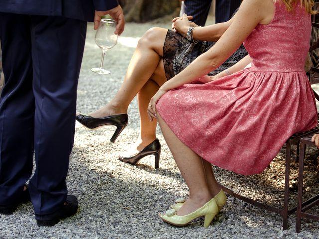 Il matrimonio di Luca e Alessia a Gorizia, Gorizia 20