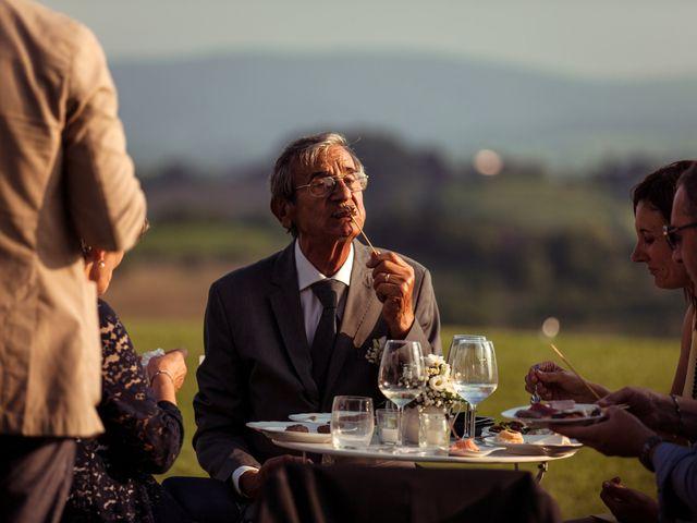 Il matrimonio di Luca e Alessia a Gorizia, Gorizia 65