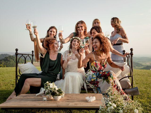Il matrimonio di Luca e Alessia a Gorizia, Gorizia 71