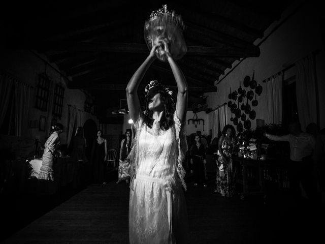 Il matrimonio di Luca e Alessia a Gorizia, Gorizia 98