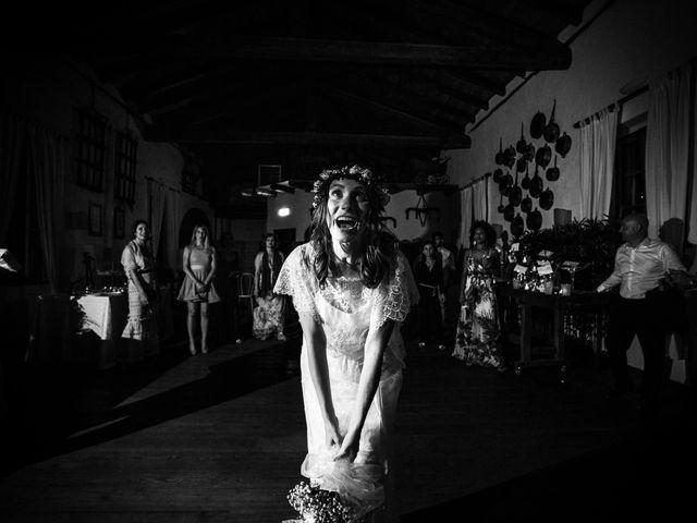 Il matrimonio di Luca e Alessia a Gorizia, Gorizia 99