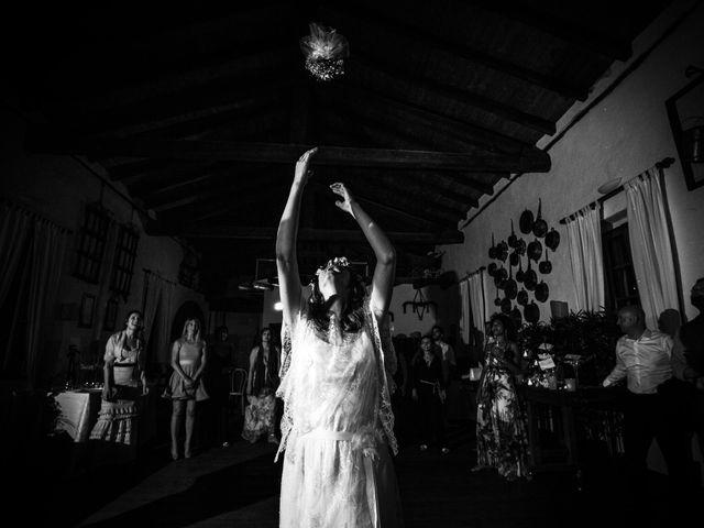 Il matrimonio di Luca e Alessia a Gorizia, Gorizia 90