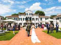 le nozze di Valentina e Fabio 4