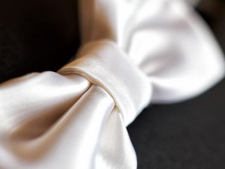 Le nozze di Samuela e Gianfranco 1