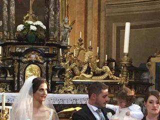 Le nozze di Roberta  e Salvatore 3