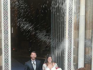 Le nozze di Emiliano  e Angela  2