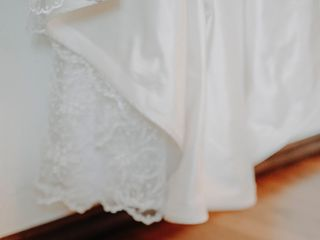 Le nozze di Veronica e Felice 3