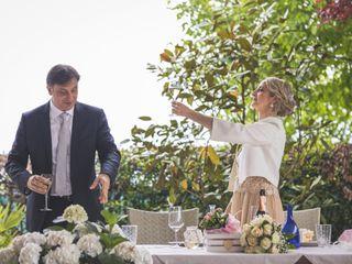 Le nozze di Dania e Paolo 3
