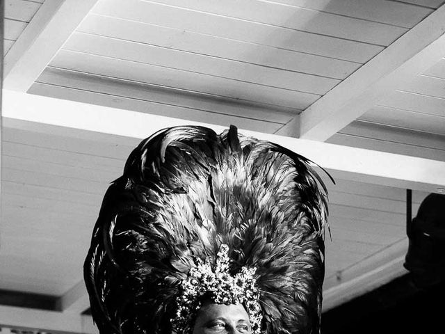 Il matrimonio di Stefano e Valeria a Uri, Sassari 90