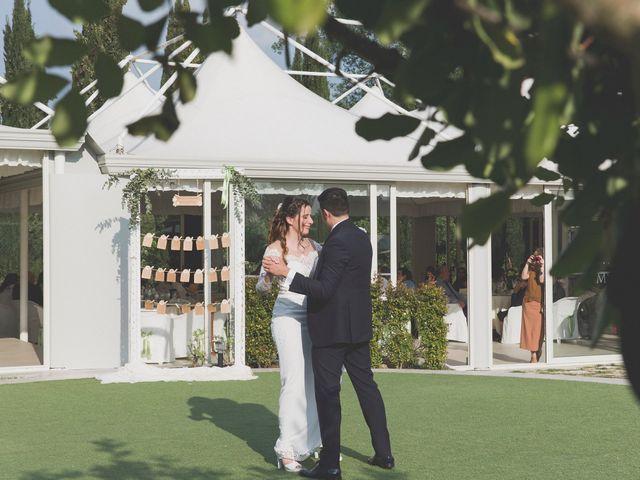 Il matrimonio di Rocco e Elisa a San Calogero, Vibo Valentia 41