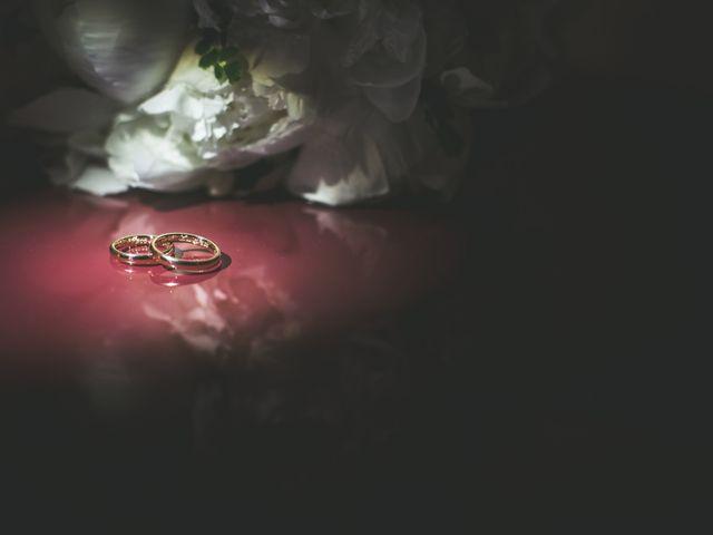 Il matrimonio di Alessio e Luana a Grottammare, Ascoli Piceno 2