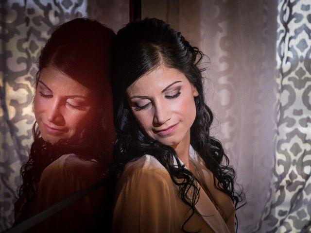 Il matrimonio di Alessio e Luana a Grottammare, Ascoli Piceno 6
