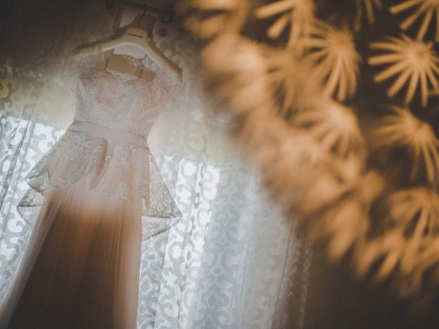 Il matrimonio di Alessio e Luana a Grottammare, Ascoli Piceno 9