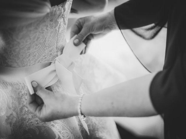 Il matrimonio di Alessio e Luana a Grottammare, Ascoli Piceno 15