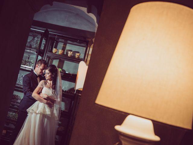 Il matrimonio di Alessio e Luana a Grottammare, Ascoli Piceno 21