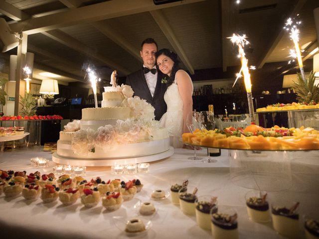 Il matrimonio di Alessio e Luana a Grottammare, Ascoli Piceno 28