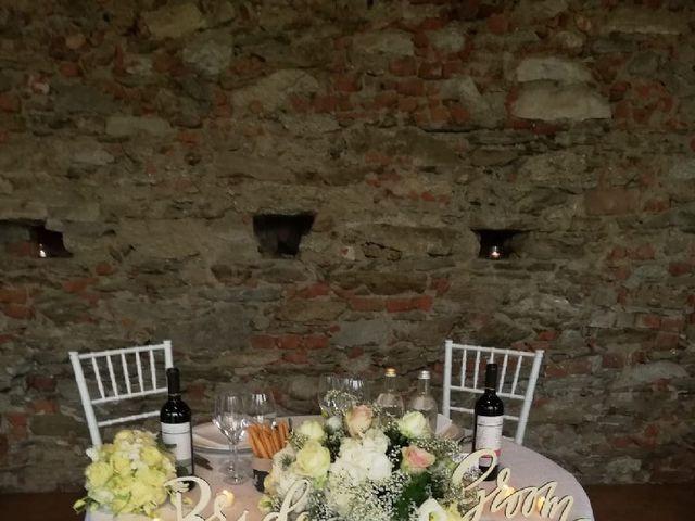 Il matrimonio di Salvatore e Roberta  a Rivoli, Torino 5