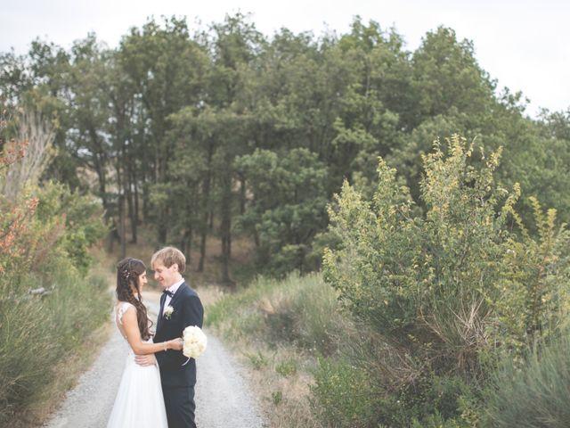 Il matrimonio di Luca e Fabiana a Reggio nell'Emilia, Reggio Emilia 52